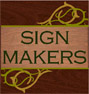 SIGN MAKERS OF FL/GA INC