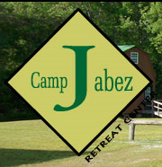 Camp Jabez Retreat Center