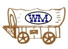 WagonMaster Adventure Ranch Resort