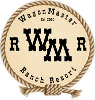 WagonMaster Ranch Resort