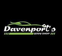 Davenport Body Shop, Inc.