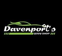 Davenport Body Shop, Inc.