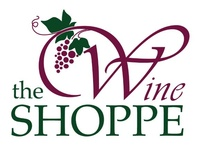Wine Shoppe, The