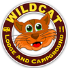 Wildcat Lodge and Campground