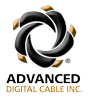 Advanced Digital Cable, Inc.