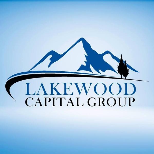 Lakewood Capital Group