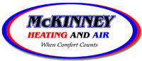 McKinney Heating & Air Conditioning, Inc.