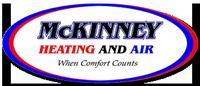 McKinney Heating & Air Conditioning, Inc.