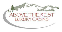 Above The Rest Luxury Cabins