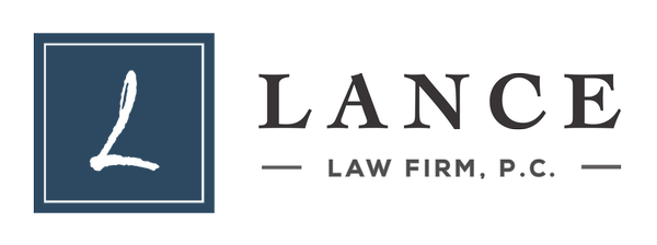 Lance Law Firm, P.C., The
