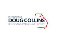 Office of U.S. Congressman Doug Collins