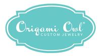 Origami Owl - Sharon E Penner, Ind. Designer #3027