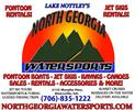 North Georgia WaterSports, LLC