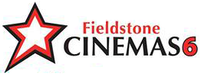 Fieldstone Cinemas 6