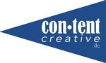 Content Creative, LLC