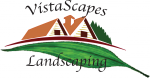 VistaScapes Landscaping