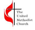 Coosa United Methodist Church
