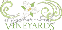 Hightower Creek Vineyards, LLC