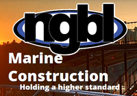NGBL, Marine Construction