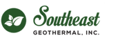 Southeast Geothermal Inc