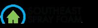 Southeast Spray Foam Inc