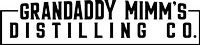 Grandaddy Mimm's Distilling Co.