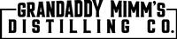 Grandaddy Mimm's Distillery & Museum