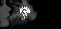 Empire of E Cigs Inc.