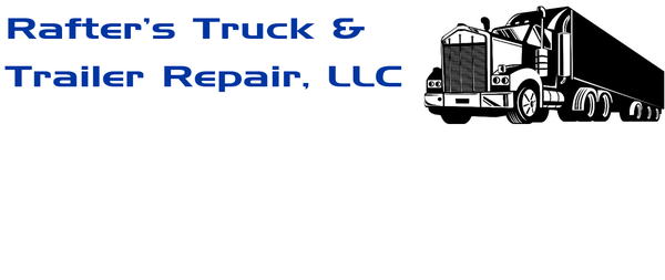 Rafter's Truck & Trailer Repair, LLC
