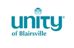 Unity of Blairsville