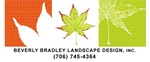 Beverly Bradley Landscape Designs & Services, Inc.