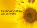 Sunflowers Antiques and Interiors