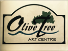 Olive Tree Art Centre