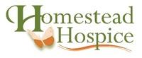 Homestead Hospice & Palliative Care
