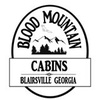 Blood Mountain Cabins & Country Store