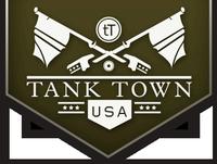 Tank Town USA