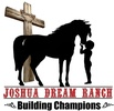 Joshua Dream Ranch