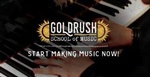 Goldrush School of Music