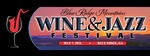 Blue Ridge Mountains Wine & Jazz Festival