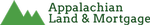 Appalachian Land & Mortgage, Inc.