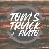Tom's Truck & Auto LLC