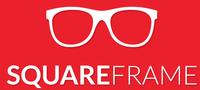 SquareFrame Media
