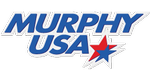 Murphy USA #7660