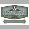 Blue Ridge Framing Company