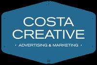 Costa Creative
