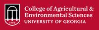 Georgia Mountain Research & Education Ctr