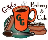 GnG Bakery & Cafe