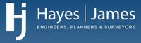 Hayes, James & Associates, Inc.