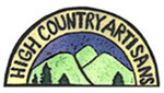 High Country Artisans, Inc.