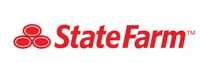 Jerry L. Henderson, State Farm Insurance